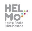 logo helmo